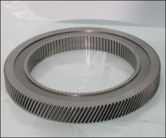 How Advancements In The Manufacture Of Helical Gears Has Made Them The Gear Of Choice