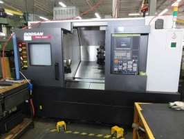 The Benefits of CNC Machining in Gear Manufacture