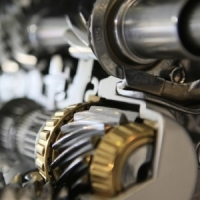 What Makes Helical Gears More Advantageous Than Its Spur Counterpart