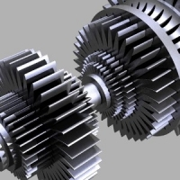 Your Essential Guide to Bevel Gears