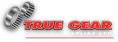 True Gear & Spline LTD.